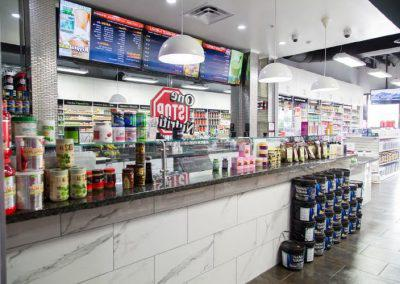 one-stop-nutrition (15)