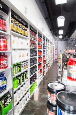 one-stop-nutrition (19)