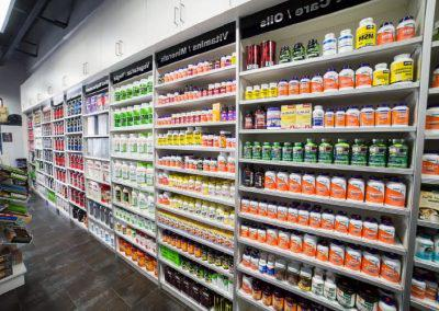 one-stop-nutrition (3)
