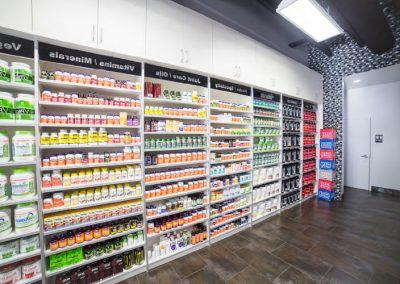 one-stop-nutrition (5)