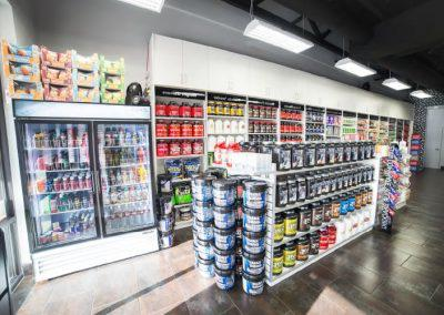 one-stop-nutrition (7)