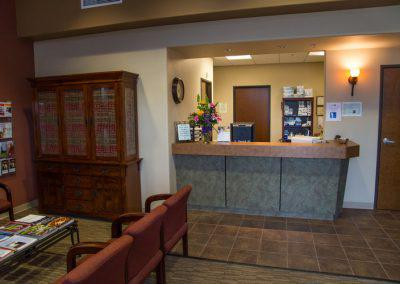 oro-valley-audiology (1)