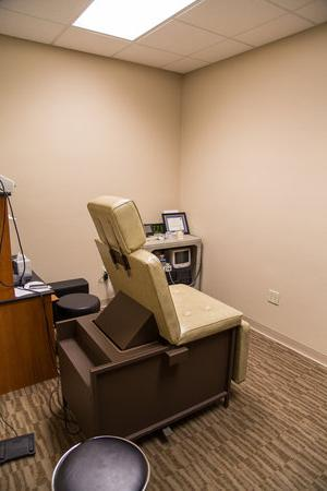 oro-valley-audiology (2)