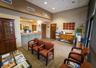 oro-valley-audiology (3)