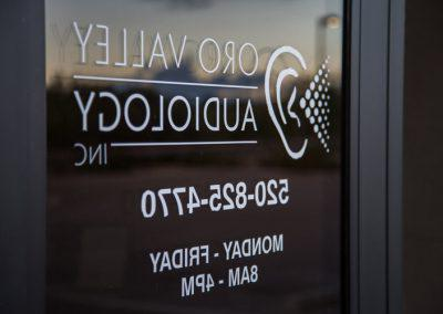 oro-valley-audiology (6)
